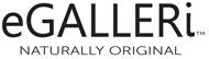 eGalleri.com